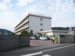 Hujiiwamatsuchu01