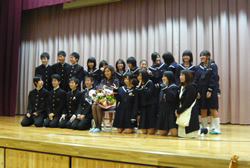 Hujiiwamatsuchukouen2