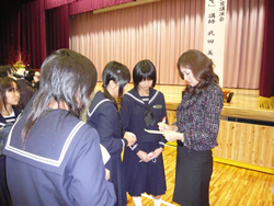 Hujiiwamatsuchukouen4