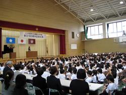 Oogakishougakkou2_20100620