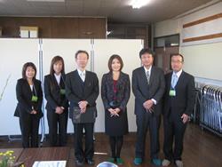 Kaiseichuugaku_20101106_4