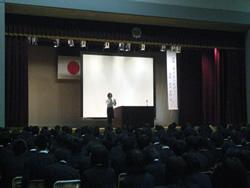 Sendaishougyou_20101104_3