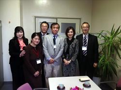 Tsukushinominamichu_201211106_2